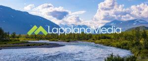 Vistasdalen, Kebnekaisefjällen :Vistas vaggi, Kebnekaise mountains, Sweden - Fotograf | Film | Bildbyrå | Fotoresor | Souvenirer | Luleå | Abisko | Norrbotten | Lappland Media AB